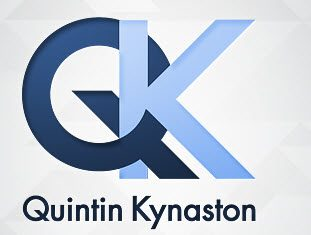 Quintin Kynaston Academy School